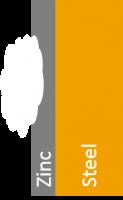 Galvanic Icon