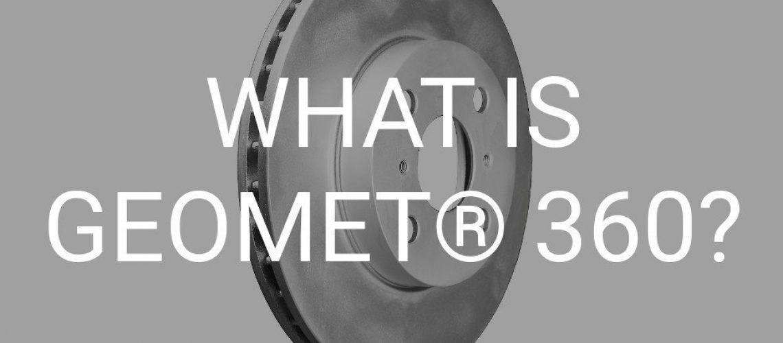 Header-what is GEOMET