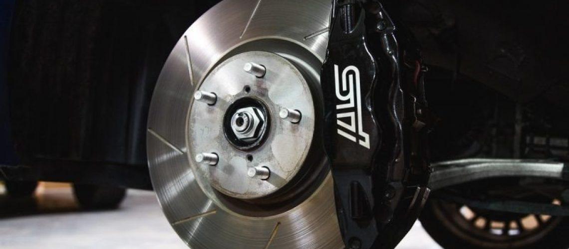 Subaru_STI_Rotors-2_800