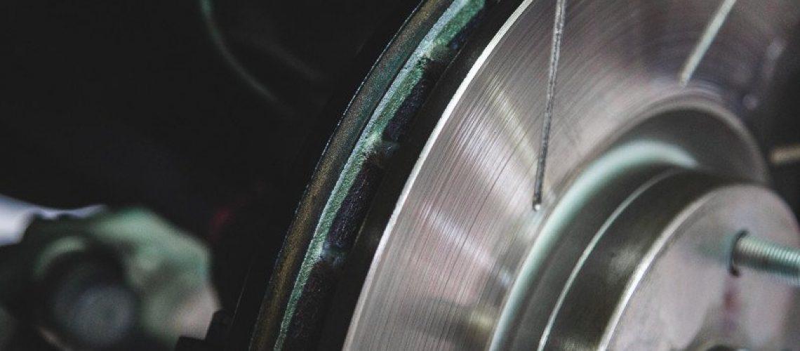 Subaru_STI_Rotors-6_800x533
