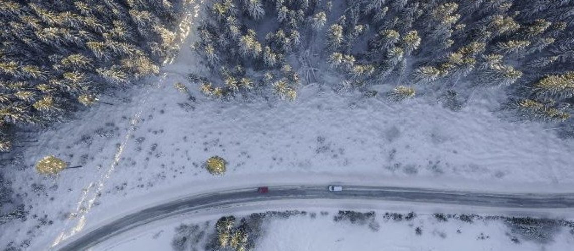 header-winterizing